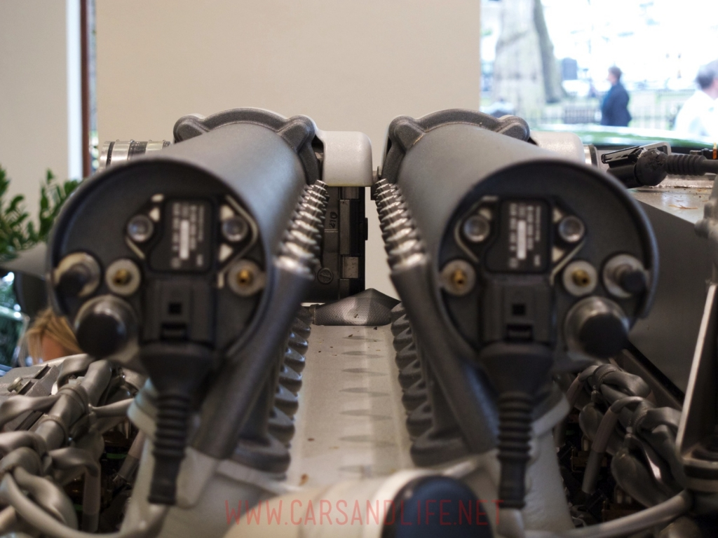 Bugatti Veyron 16 Cylinder Engine furthermore Bugatti Veyron Engine in addition VW VR6 Engine Diagram also Triple Expansion Steam Engine together with Bugatti Veyron W16 Engine. on w16 cylinder engine diagram get free image about wiring