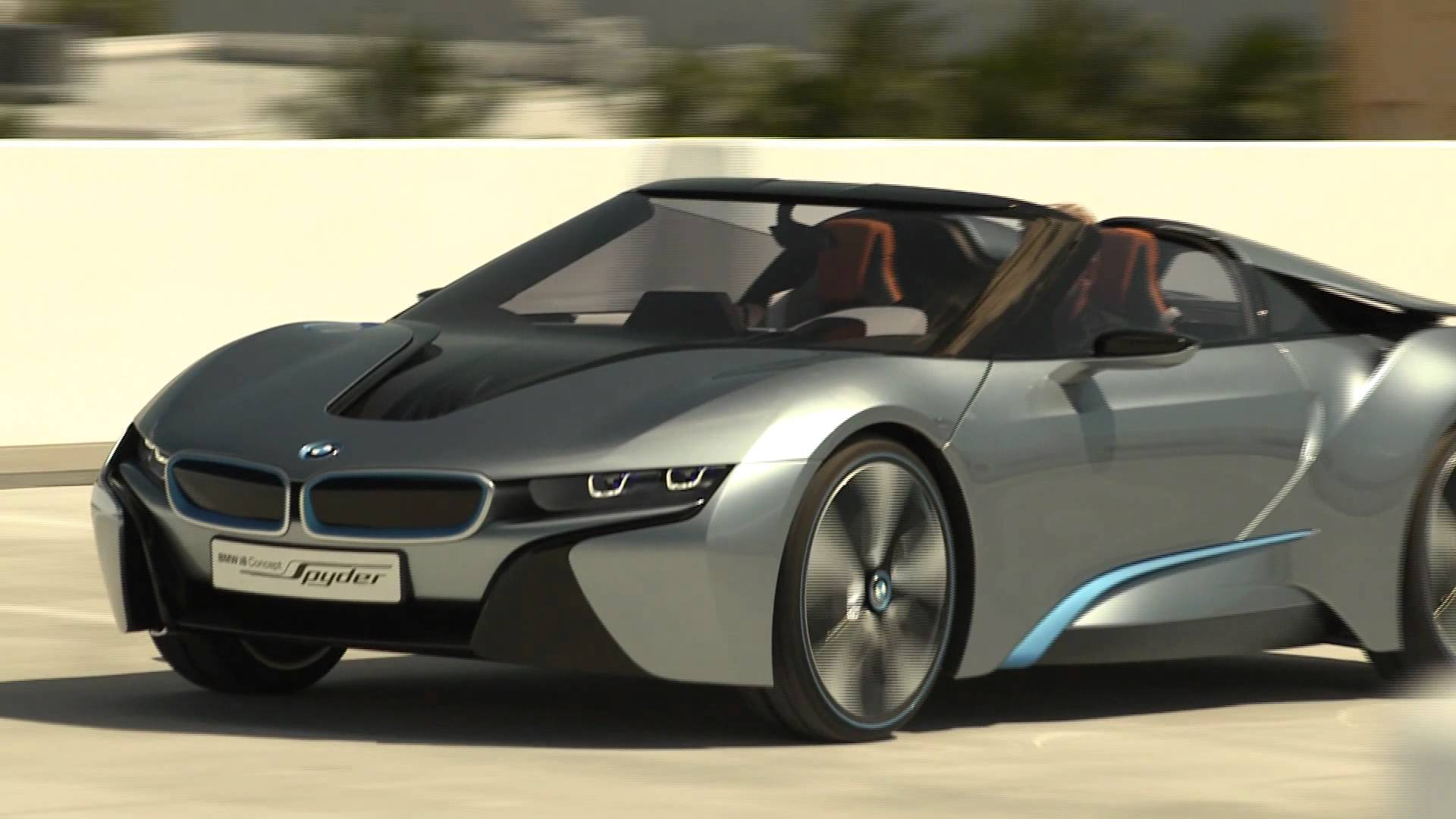 bmw i8 hybrid cars life cars fashion lifestyle blog. Black Bedroom Furniture Sets. Home Design Ideas