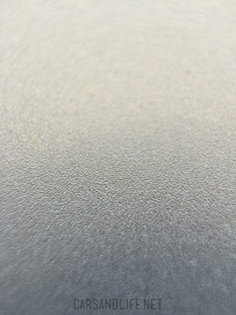 olloclip iphone 6 macro lense 21