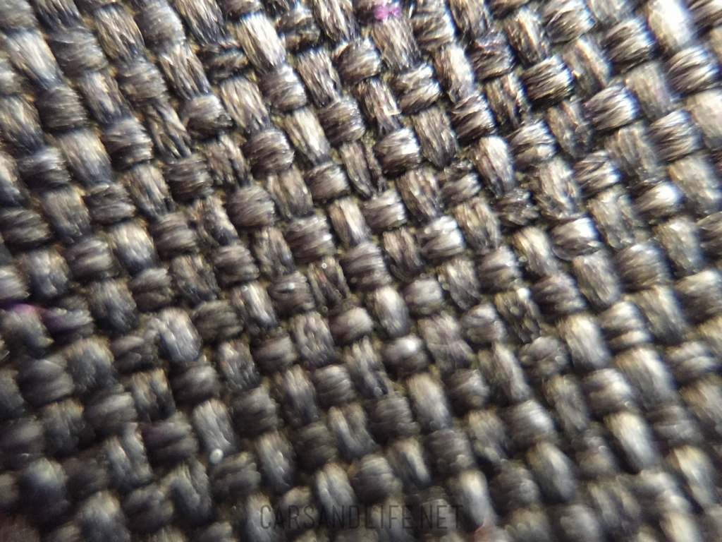 olloclip iphone 6 macro lense 32
