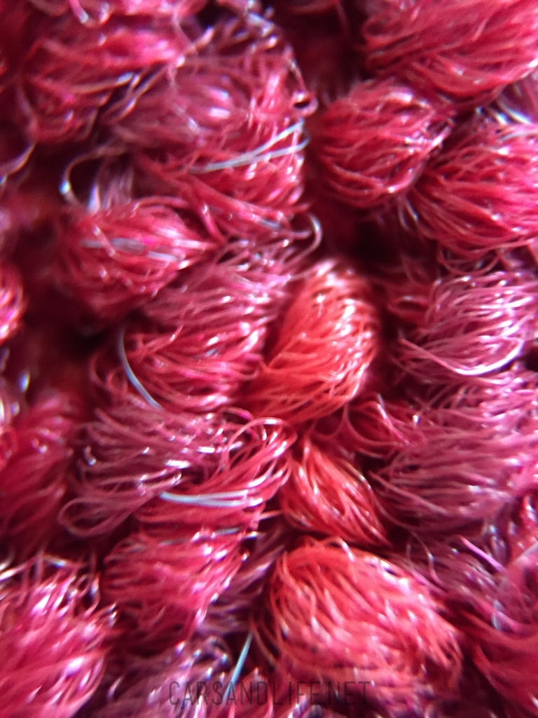 olloclip iphone 6 macro lense 40