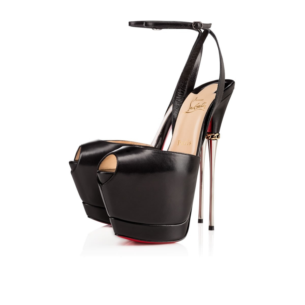 photos of christian louboutin despressi 170mm. Black Bedroom Furniture Sets. Home Design Ideas