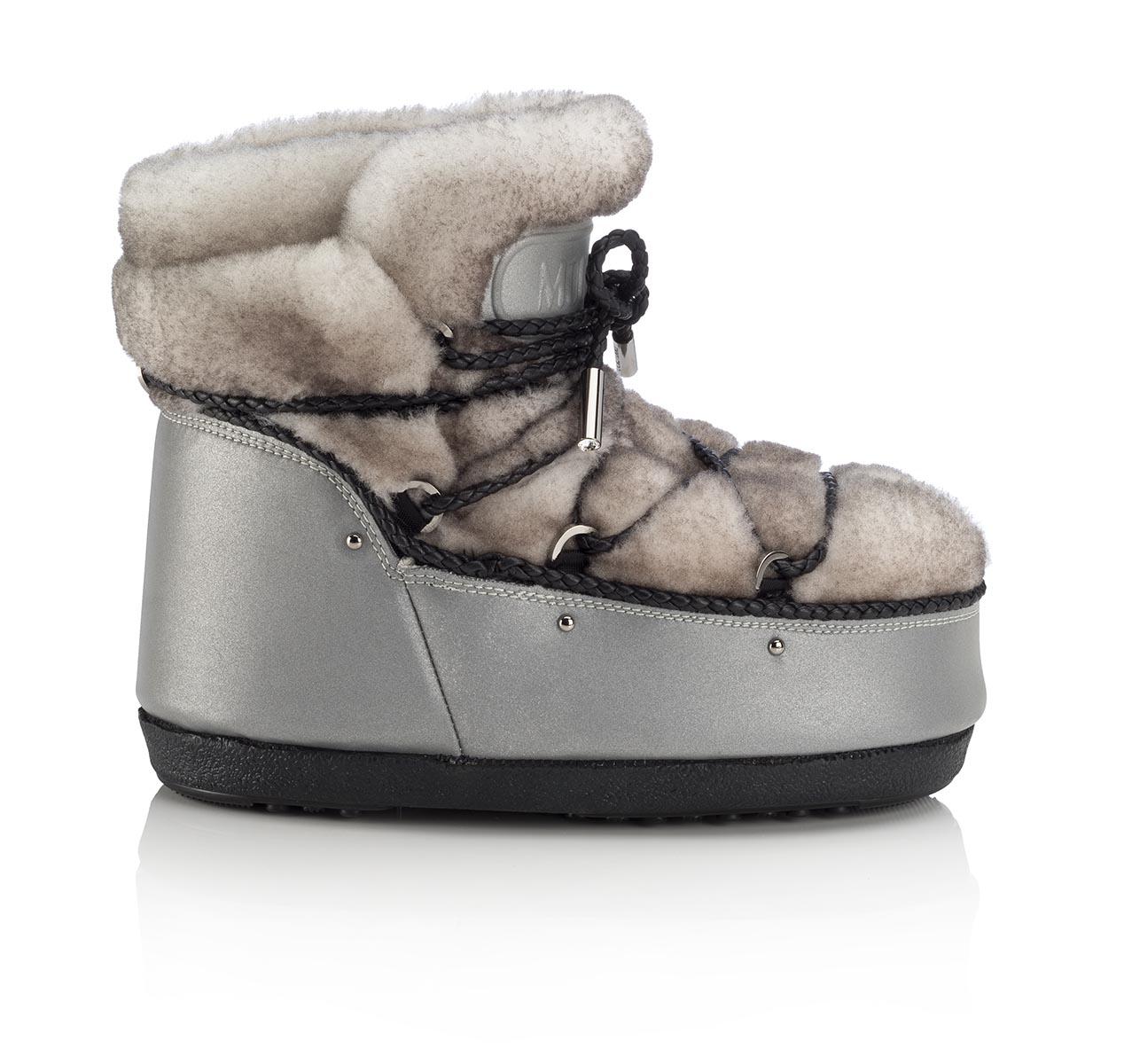 Jimmy Choo Moon Boot