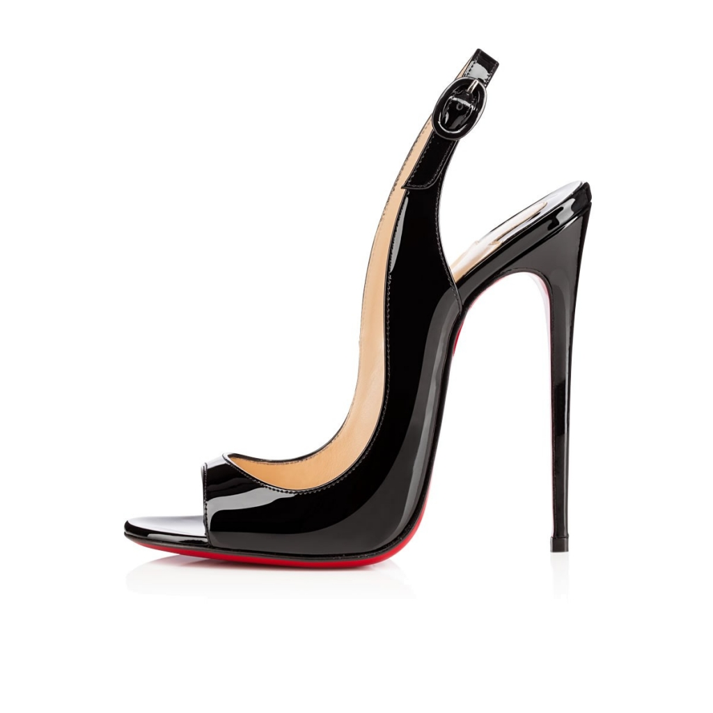 christian louboutin 130 mm high heels collection. Black Bedroom Furniture Sets. Home Design Ideas