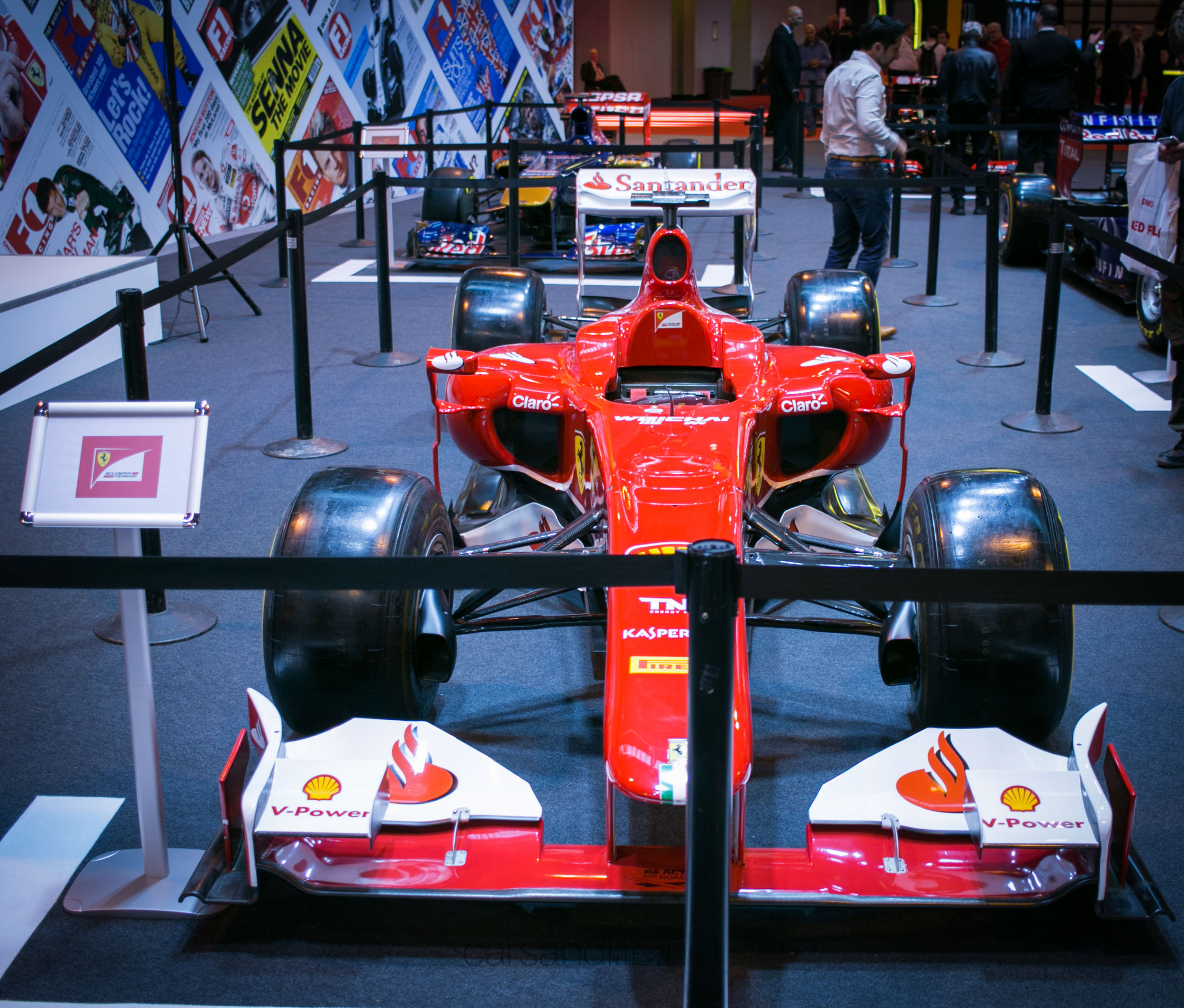 F1 Archives - cars & life   cars fashion lifestyle blog