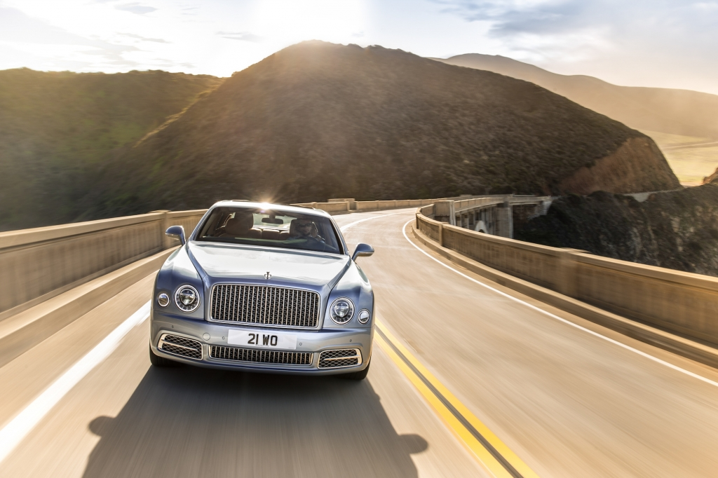 Bentley Mulsanne_07