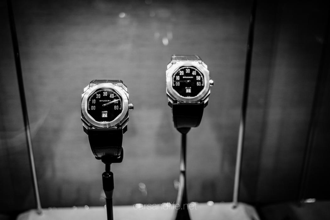Bulgari Watches 2