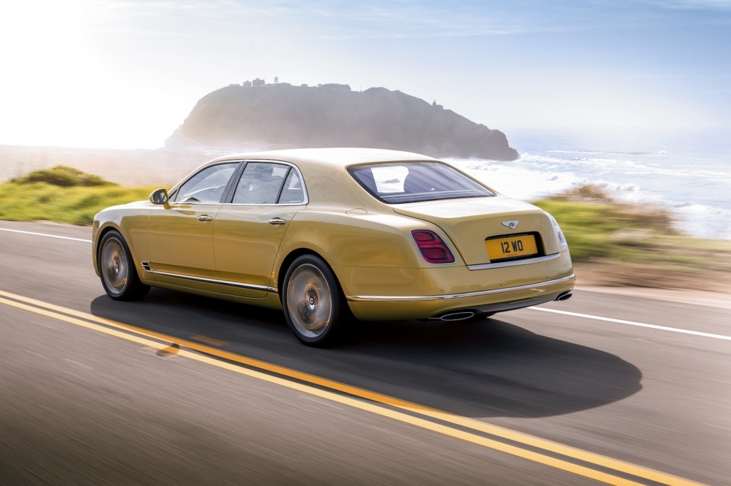 Mulsanne Speed_4