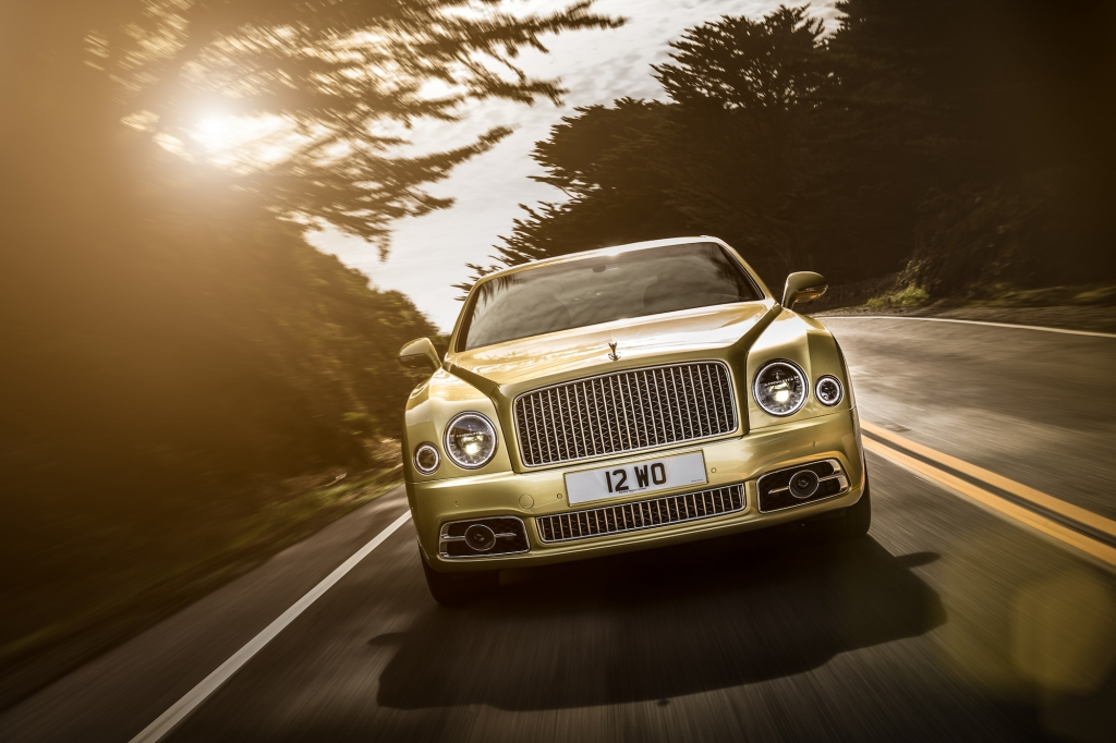 Mulsanne Speed_6