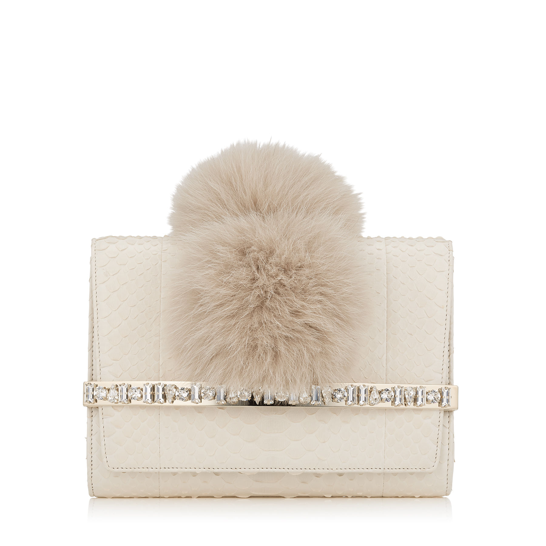 2772ddce8 Jimmy Choo SS16 Mini-Handbag Collection