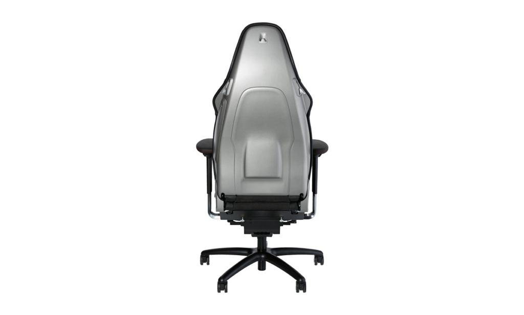 Porsche Office Chair 3