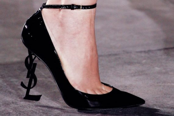 ysl-shaped-heels-copy