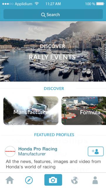 Formulr App