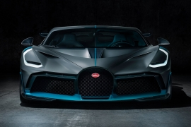 new arrival 0c809 d5089 Bugatti Divo. Cars